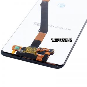 تاچ ال سی دی هواوی Huawei Enjoy 7s P smart