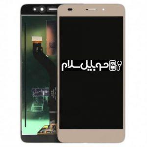 تاچ ال سی دی هواوی Huawei GT3 (NMO-L31) Honor 5C Honor 7 Lite