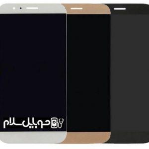 تاچ ال سی دی هواوی Huawei G8