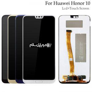 تاچ ال سی دی هواوی Huawei HONOR 10