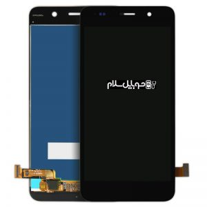 تاچ ال سی دی هواوی Huawei HONOR 4A, Y6