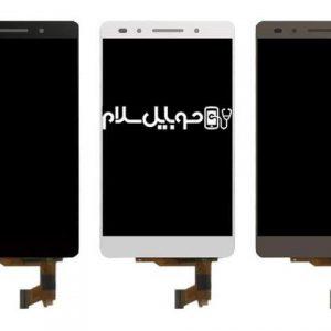 تاچ ال سی دی هواوی Huawei HONOR 7