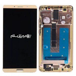 image تاچ ال سی دی هواوی Huawei Mate 10 (ALP-L09) Mate 10 (ALP-L29))