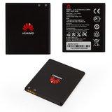 باتری هواوی Battery HB5V1 Ascend Y511-U30 Dual Sim Huawei Ascend Y511-U30 Dual Sim