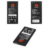 باتری هواوی Battery HB474284RBC Ascend Y625 Huawei Ascend Y625