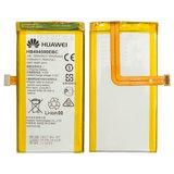 باتری هواوی هانر Huawei Honor 7
