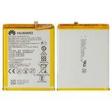 باتری هواوی Huawei Mate 9 Lite