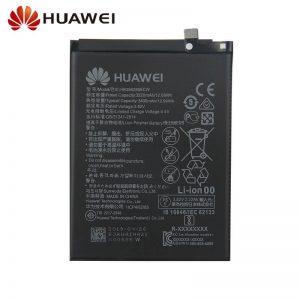 باتری گوشی هوآوی 2019 Huawei P Smart