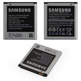 باتری سامسونگ گلکسی Battery Samsung Galaxy J2, j200