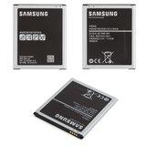 باتری سامسونگ گلکسی Battery Samsung Galaxy J4