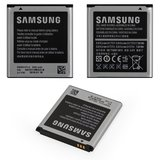 باتری سامسونگ گلکسی Battery Samsung Galaxy J2