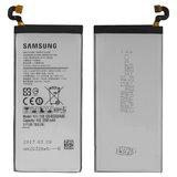 باتری سامسونگ گلکسی Battery Samsung Galaxy S6
