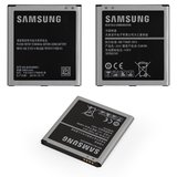 باتری سامسونگ گلکسی Battery Samsung Galaxy J250