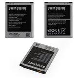 باتری سامسونگ گلکسی Battery Samsung Galaxy G350