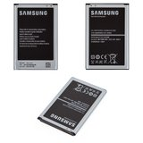 باتری سامسونگ Battery Samsung N900