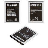 باتری سامسونگ گلکسی Battery Samsung Galaxy J120