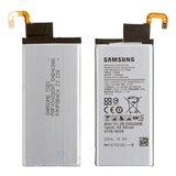 باتری سامسونگ گلکسی Battery Samsung Galaxy S6 EDGE