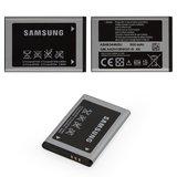 باتری سامسونگ گلکسی Battery Samsung Galaxy E250