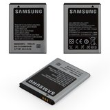 باتری سامسونگ گلکسی Battery Samsung Galaxy ACE