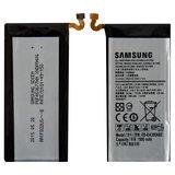 باتری سامسونگ گلکسی Battery Samsung Galaxy A3