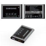 باتری سامسونگ Battery Samsung C5212