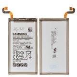 باتری سامسونگ گلکسی Battery Samsung GALAXY S8 PLUS