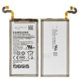 باتری سامسونگ گلکسی Battery Samsung GALAXY S8
