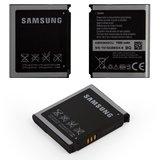 باتری سامسونگ Battery Samsung S5230