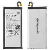 باتری سامسونگ گلکسی Battery Samsung GALAXY J5