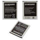 باتری سامسونگ گلکسی Battery Samsung GALAXY ACE 3 LTE