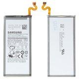 باتری سامسونگ گلکسی Battery Samsung GALAXY NOTE 9