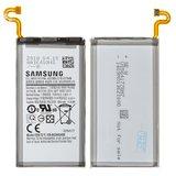 باتری سامسونگ گلکسی Battery Samsung GALAXY S9