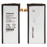 باتری سامسونگ گلکسی Battery Samsung GALAXY A8