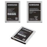 باتری سامسونگ گلکسی Battery Samsung GALAXY J1 ACE