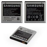 باتری سامسونگ گلکسی Battery Samsung GALAXY S