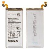 باتری سامسونگ گلکسی Battery Samsung GALAXY NOTE 8