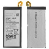 باتری سامسونگ گلکسی Battery Samsung GALAXY J3