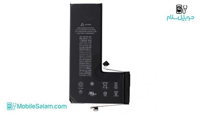 خرید باتری آیفون 11 پرو