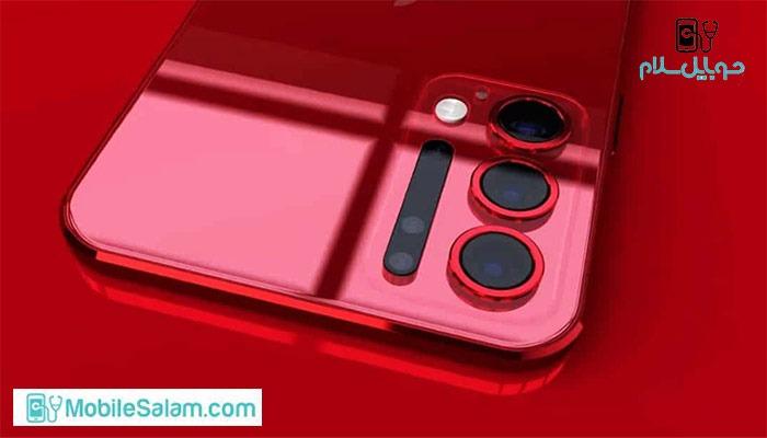 خرید اسپیکر اورجینال مکالمه اپل آیفون 12 پرو