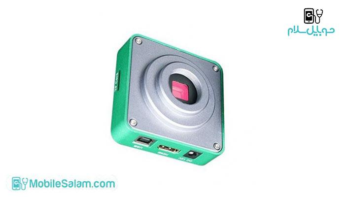 خرید دوربین لوپ ریلایف m-12 اورجینال