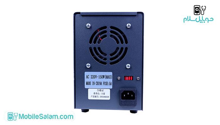 قیمت منبع تغذیه sugon 3005D اورجینال