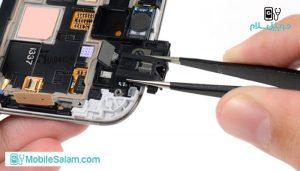 دوره تخصصی تعمیرات موبایل